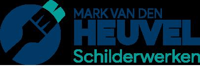 Mark van den Heuvel Schilderwerken